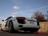Audi R8 Sitting Pretty