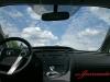 Sky High Toyota Prius