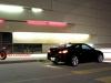 Hyundai Genesis Coupe by Night