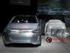 VW UpLite Concept