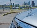 2011 Mercedes-Benz E350 Bluetec