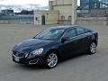 2011 Volvo S60 T5 FWD