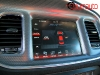 Dodge Charger SRT8 Performance Monitoring