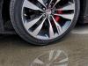 Dodge Charger SRT8 Wheel