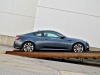 Hyundai Genesis Coupe 3.8 GT