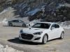 Hyundai Genesis Coupe 3.8 GTs
