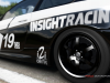 Insight Racing BMW M3 Coupe