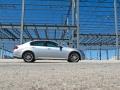 2011 Infiniti G25x sedan