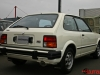 jdm_civic_gens_1-7_09