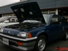 jdm_civic_gens_1-7_11