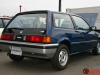 jdm_civic_gens_1-7_13