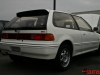 jdm_civic_gens_1-7_17