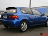 jdm_civic_gens_1-7_20