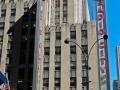 New York City April 2012