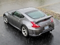 2011 370Z Nismo Edition