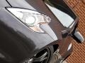 2010 Nissan 370Z 40th Anniversary