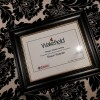 Wakefield Castrol Award for Automotive Writing (Vehicle Testing)