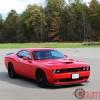 2015 Dodge Challenger SRT Hellcat | Shaun Keenan